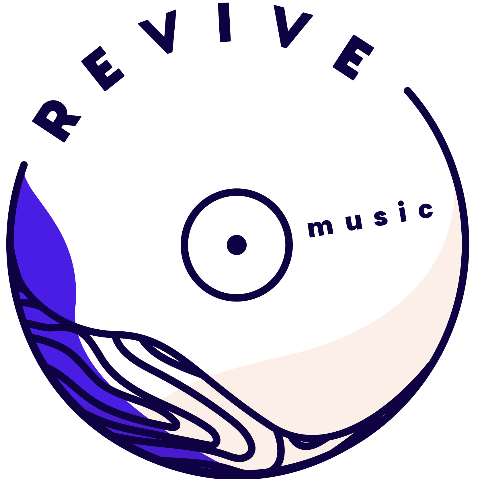 Revive shop